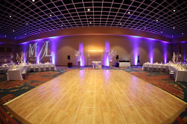 Rosen-Centre-Tab-McCausland-Photography-Clear-Chiavari-Chairs-Ivory-Chair-Pads-Crystal-Trees-Lee-Forrest-Design-A-Chair-Affair-Event