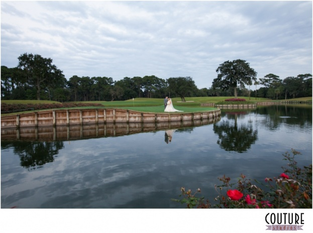 TPC-Sawgrass-Couture-Studios-Griffin-Wedding-Video-Mori-Lee-A-Chair-Affair-Event