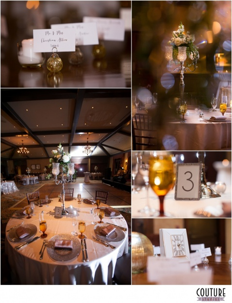 TPC-Sawgrass-Couture-Studios-Over-The-Top-Champagne-Glitter-Glass-Chargers-Bling-Candelabras-Mahogany-Chiavari-Chairs-A-Chair-Affair-Event