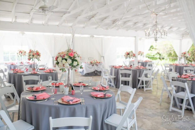 Cross-Creek-Ranch-French-Country-Inn-Rustic-Wedding-Ideas-Reception-Ideas-A-Chair-Affair-Venue