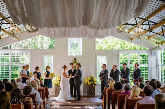 Cross-Creek-Ranch-The-Carriage-House-Stable-Chapel-Rustic-Wedding-Ideas-A-Chair-Affair-Venue