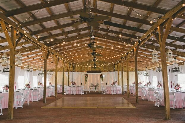 Cross-Creek-Ranch-The-Carriage-House-Stable-Rustic-Wedding-Ideas-Grant-Hemond-and-Associates-A-Chair-Affair-Venue