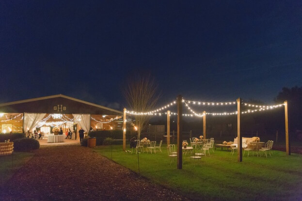 Cross-Creek-Ranch-The-Carriage-House-Stable-Rustic-Wedding-Ideas-Reception-Ideas-A-Chair-Affair-Venue