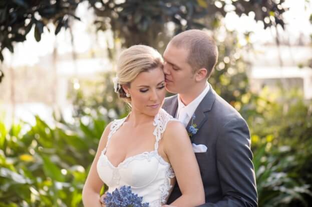 Cypress-Grove-Estate-House-Bride-Groom-The-Canovas-Photography-Galia-Lahov-Boca-Raton-Bridal-A-Chair-Affair-Event
