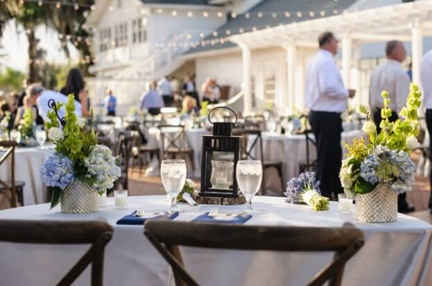 Cypress-Grove-Estate-House-The-Canovas-Photography-Big-City-Catering-Kirby-Rentals-French-Country-Chairs-Rustic-Wedding-Ideas-A-Chair-Affair-Event-Event