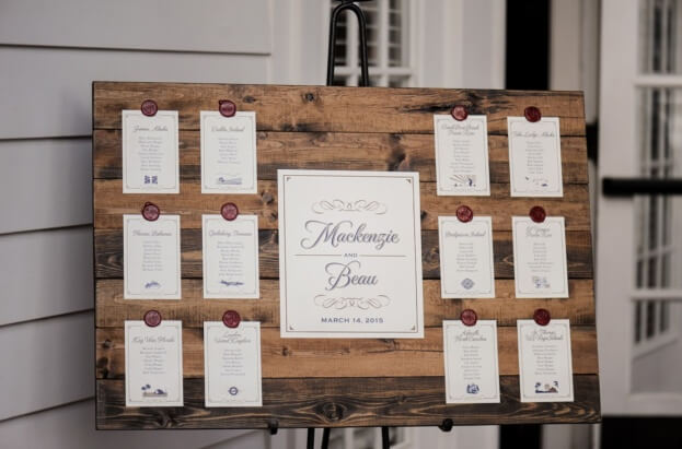 Cypress-Grove-Estate-House-The-Canovas-Photography-Dogwood-Blossom-Stationery-Rustic-Wedding-Ideas-A-Chair-Affair-Event