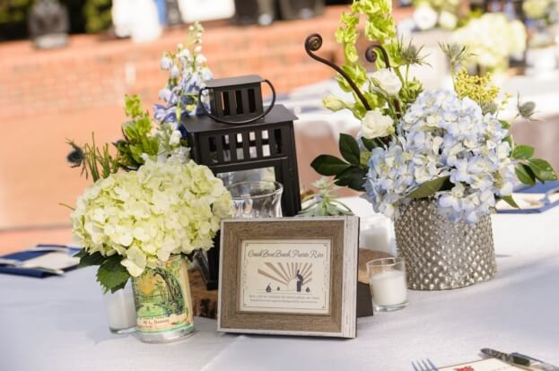 Cypress-Grove-Estate-House-The-Canovas-Photography-Rustic-Wedding-Ideas-Lee-James-Floral-Designs-A-Chair-Affair-Event
