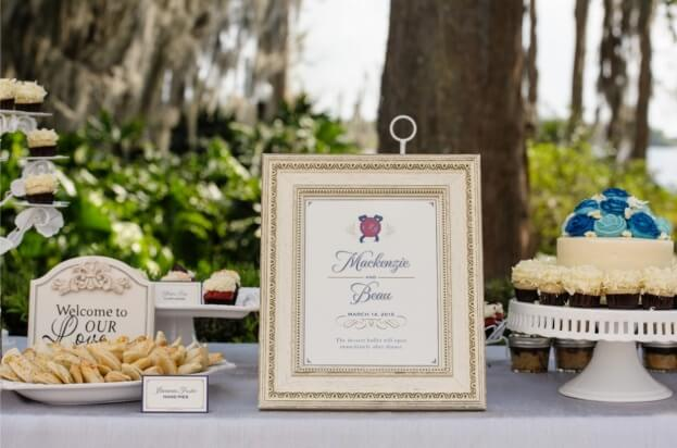Cypress-Grove-Estate-House-The-Canovas-Photography-Sweets-by-Holly-Two-Sweets-Bake-Shop-Rustic-Wedding-Ideas-A-Chair-Affair-Event