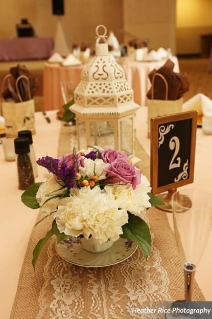 Guest Table Numbers, Heather Rice Photography, Lake Mary Events Center, A Chair Affair Event Rentals