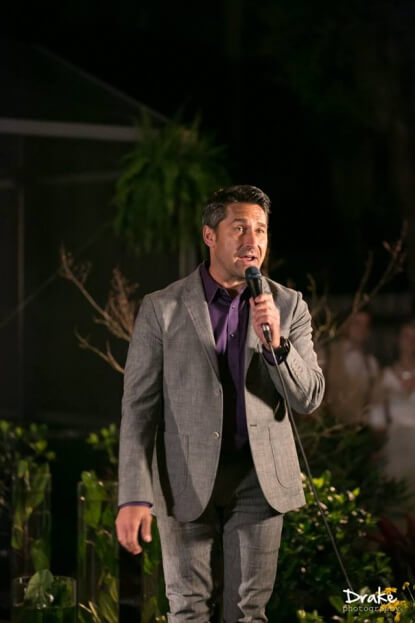 Jamie Durie, An Outback Wedding, Outback Nation, Drake Photography, A Chair Affair Event Rentals