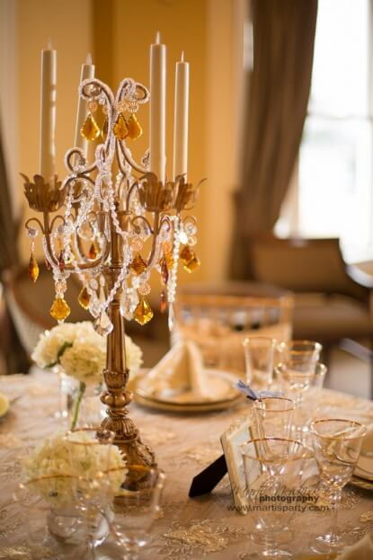 Lake-Mirror-Tower-Marti-Newkirk-Photography-Gold-Chiavari-Chairs-Square-Mirror-Chargers-Gold-Wedding-Ideas-A-Chair-Affair-Event