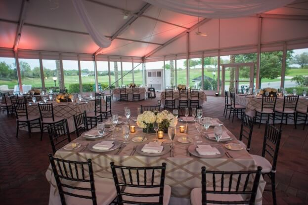 Mahogany Chiavari Chairs, Reunion Resort, Castaldo Photography, A Chair Affair Event Rentals