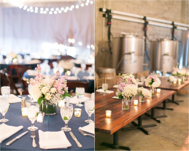 Quantum-Leap-Winery-Amalie-Orrange-Photography-Banquet-Tables-Natural-Wood-Chiavari-Chairs-A-Chair-Affair-Event