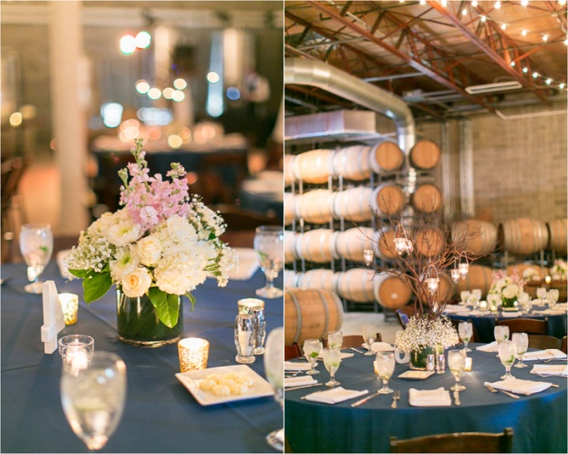 Quantum-Leap-Winery-Amalie-Orrange-Photography-Mahogany-Resin-Folding-Chairs-Banquet-Tables-White-Floral-Shannon-Kelly-Floral-A-Chair-Affair-Event