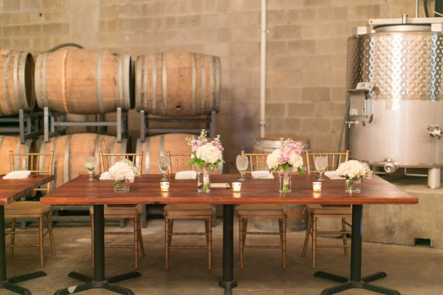 Quantum-Leap-Winery-Amalie-Orrange-Photography-Natural-Wood-Chiavari-Chairs-Banquet-Tables-A-Chair-Affair-Event