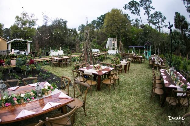 Rustic Reception, Outback Nation, An Outback Wedding, Drake Photography, A Chair Affair Event Rentals