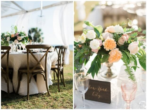 Rustic Tablescape, Crosley Mansion, Trenholm Photo, A Chair Affair Event Rentals