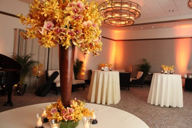 The-Alfond-Inn-Live-Happy-Studio-John-Frank-Over-the-Top-White-Wedding-Ideas-A-Chair-Affair-Event