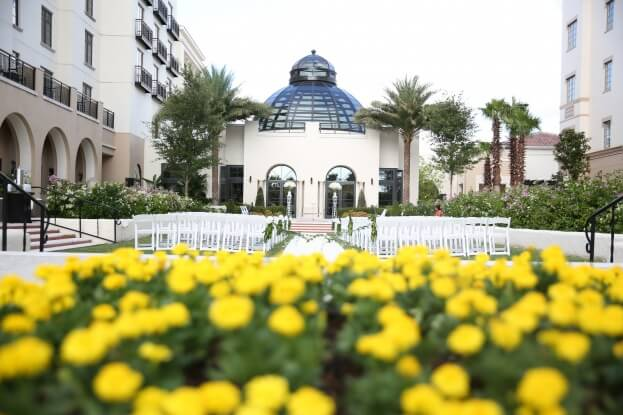 The-Alfond-Inn-Live-Happy-Studio-Raining-Roses-Shindig-Creative-Design-+-Ideas-White-Wedding-Ideas-A-Chair-Affair-Event