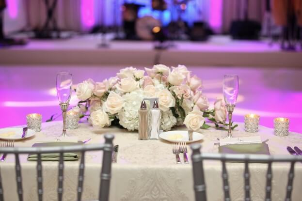 The-Alfond-Inn-Live-Happy-Studio-Silver-Chiavari-Chairs-White-Chair-Pads-Franco-Ramos-Over-the-Top-A-Chair-Affair-Event