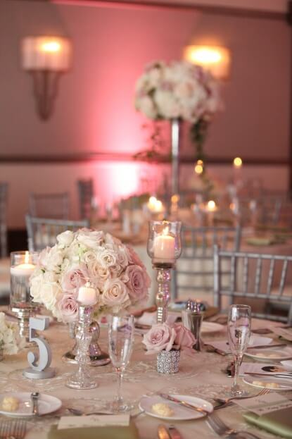 The-Alfond-Inn-Live-Happy-Studio-Silver-Chiavari-Chairs-White-Chair-Pads-Shindig-Creative-Design-+-Ideas-White-Wedding-Ideas-A-Chair-Affair-Event