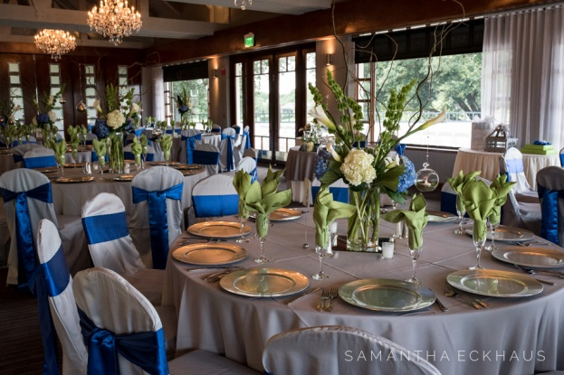 Timacuan golf club a blue and green wedding a chair affair inc timacuan golf club corner house photography gold glass junglespirit Images