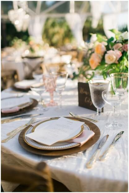 Vintage China, Crosley Mansion, Trenholm Photo, A Chair Affair Event Rentals