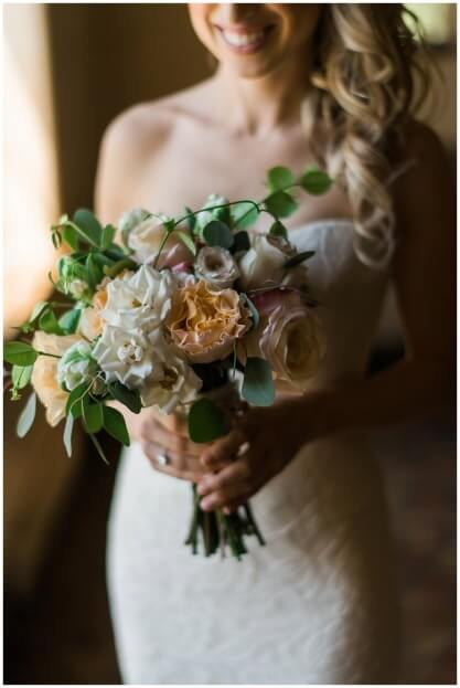 Wildflower Bouquet, Crosley Mansion, Trenholm Photo, A Chair Affair Event Rentals