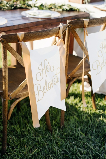 French Country Chairs, Rustic Farm Tables, Chair Signs, Lakeland Florida, Sunglow Photography, A Chair Affair Rentals