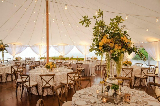 Table And Chair Rentals Nyc Home and Furnitures Reference – Table and Chair Rentals Brooklyn