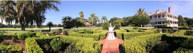 Gardens-Rocking-H-Ranch-Lakeland-Florida
