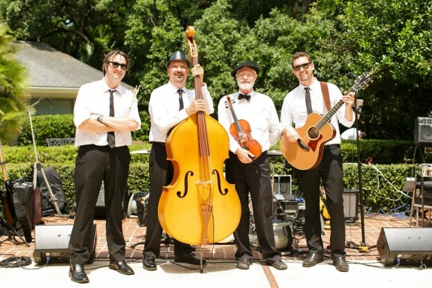 Music Rememberance, Tea Party Wedding, Pink and Gold, Florida Federation of Garden Clubs, Bumby Photography, A Chair Affair Rentals