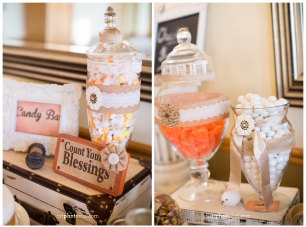 Stoneybrook-West-Golf-Club-ArtPhotoSoul-Photographers-Candy-Bar-Vintage-Wedding-Ideas-Romantic-Ideas-A-Chair-Affair-Rentals