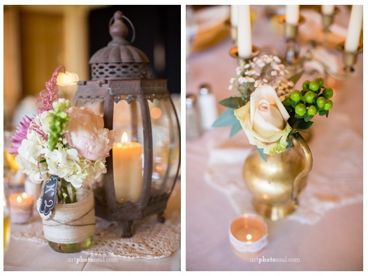 Stoneybrook-West-Golf-Club-ArtPhotoSoul-Photographers-Rustic-Floral-Centerpieces-Vintage-Wedding-Ideas-Romantic-Ideas-A-Chair-Affair-Rentals