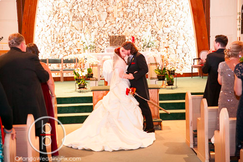 Wedding Ceremony Ideas, Wedding Photo Ideas, Ballroom at Church Street, Orlando Wedding Pix, A Chair Affair Rentals