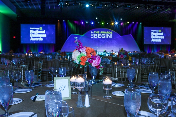 Bright House Regional Business Awards