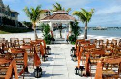 Venue Feature: Isla Del Sol Yacht & Country Club