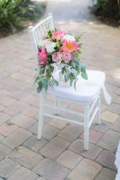 White Chiavari Chairs Rentals