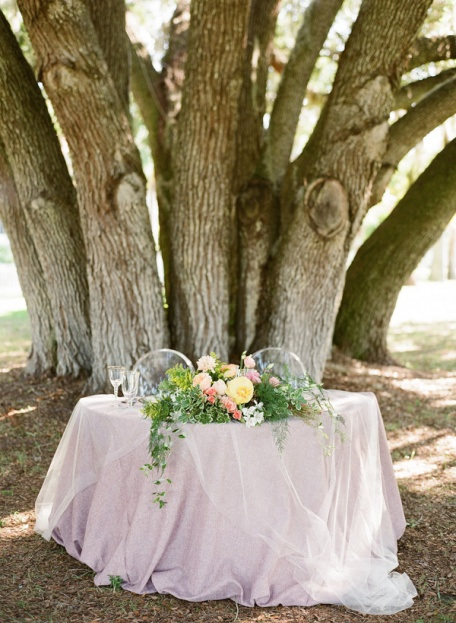 Orlando Outdoor Wedding ideas