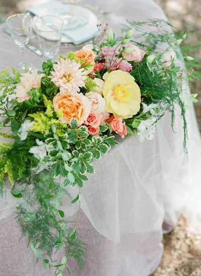 Wedding Flower Peony