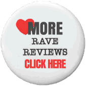 more-rave-reviews