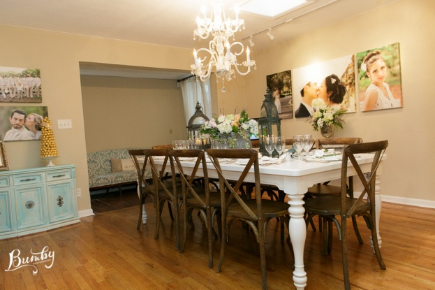 Southern-Traditions-Catering-Chameleon-Table