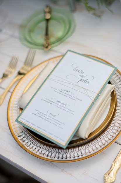 Green-and-gold-menu-682x1024