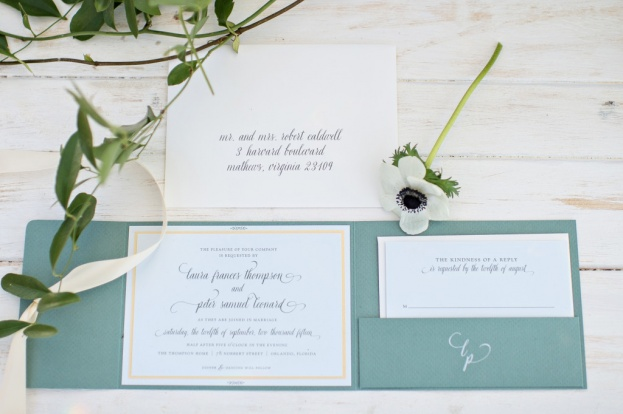 Green-and-gold-wedding-invitations-1024x682