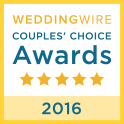 ACA Couples choice Awards