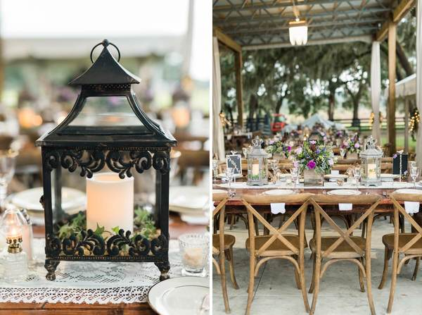 rustic outdoor wedding french country chairs, decor