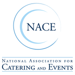NACE_National_logo