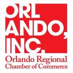 Orlando Regional Chamber