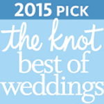 the knot best of weddings 2015 Pick - A Chair Affair