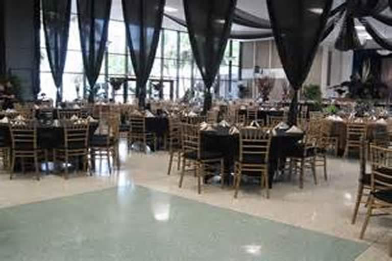 City County Wedding Venues Gallery - A Chair Affair, Inc